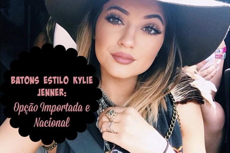 Kylie-Jenner1